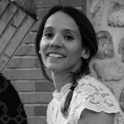 Sandra Velasco